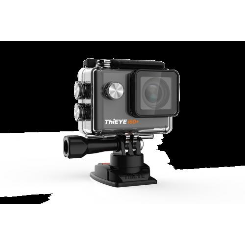 Kamera sportowa 4K ThiEYE i60+