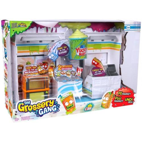 Moose Grossery Gang Sklep Femarket 69007