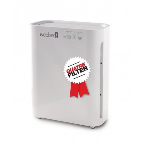 Oczyszczacz powietrza Webber Air Purifier AP8400