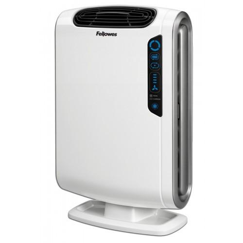 Oczyszczacz powietrza Fellowes AeraMax™ DX55